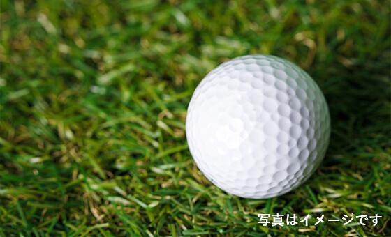 ゴルフコンペツアーイメージ