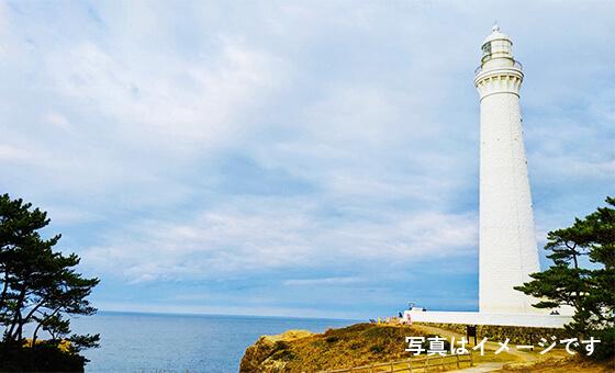 島根旅行イメージ